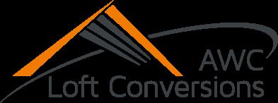 AWC Loft Conversions
